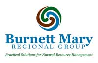 The BMRG providing practical solutions for Natural Resource Management.